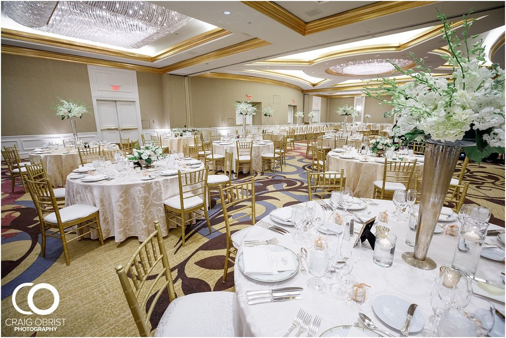 Four Season Hotel Atlanta Wedding_0069.jpg