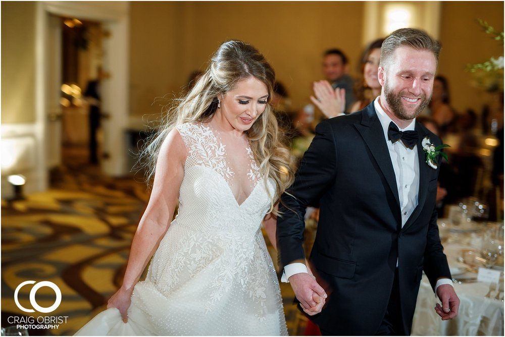 Four Season Hotel Atlanta Wedding_0071.jpg