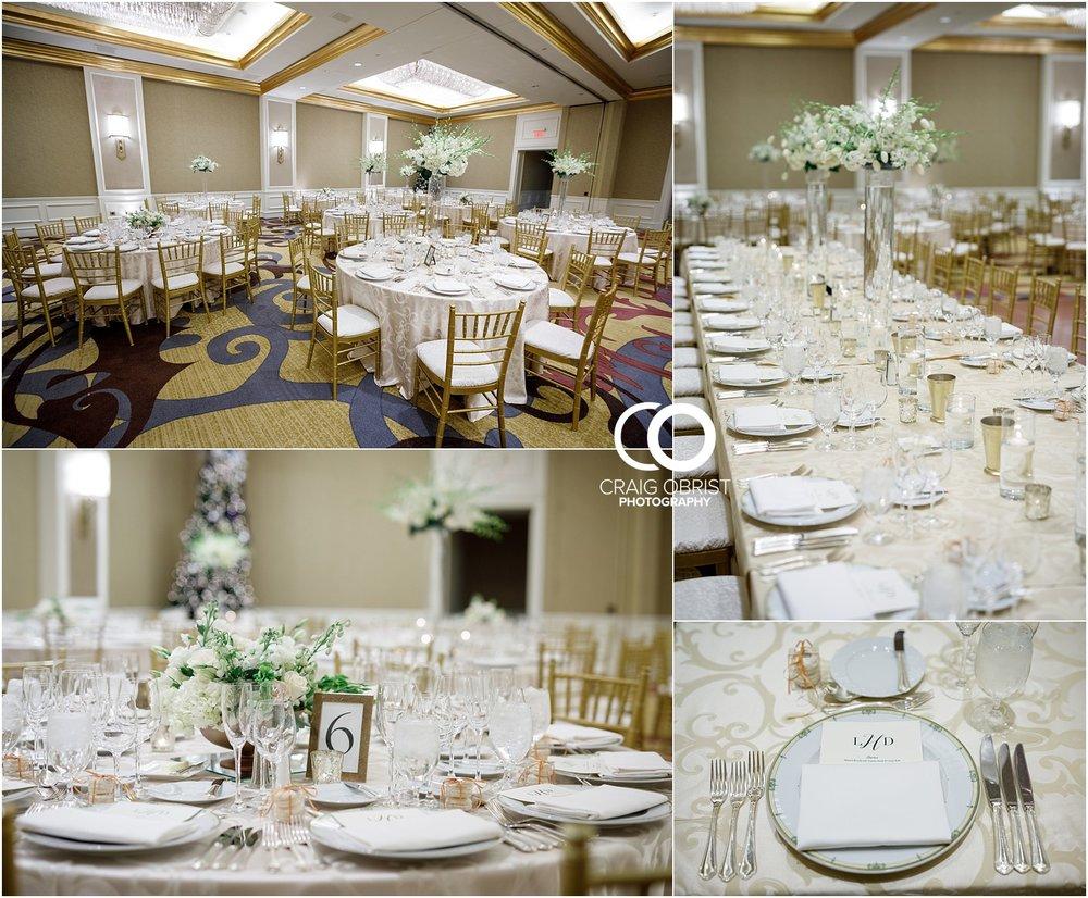 Four Season Hotel Atlanta Wedding_0070.jpg