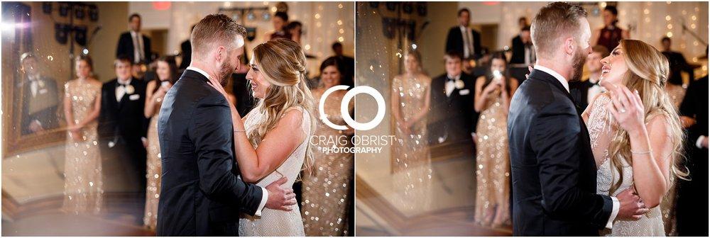 Four Season Hotel Atlanta Wedding_0072.jpg
