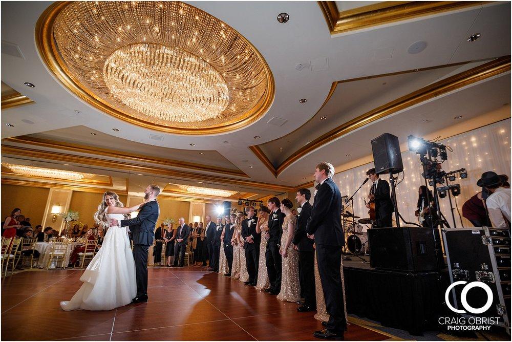 Four Season Hotel Atlanta Wedding_0073.jpg