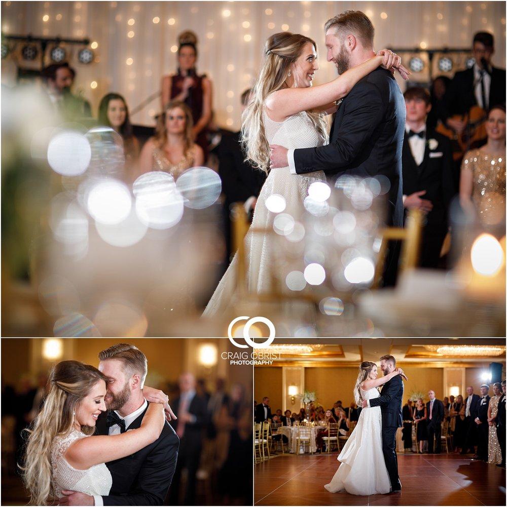 Four Season Hotel Atlanta Wedding_0074.jpg
