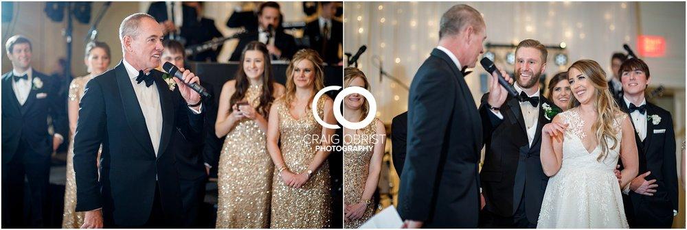 Four Season Hotel Atlanta Wedding_0075.jpg