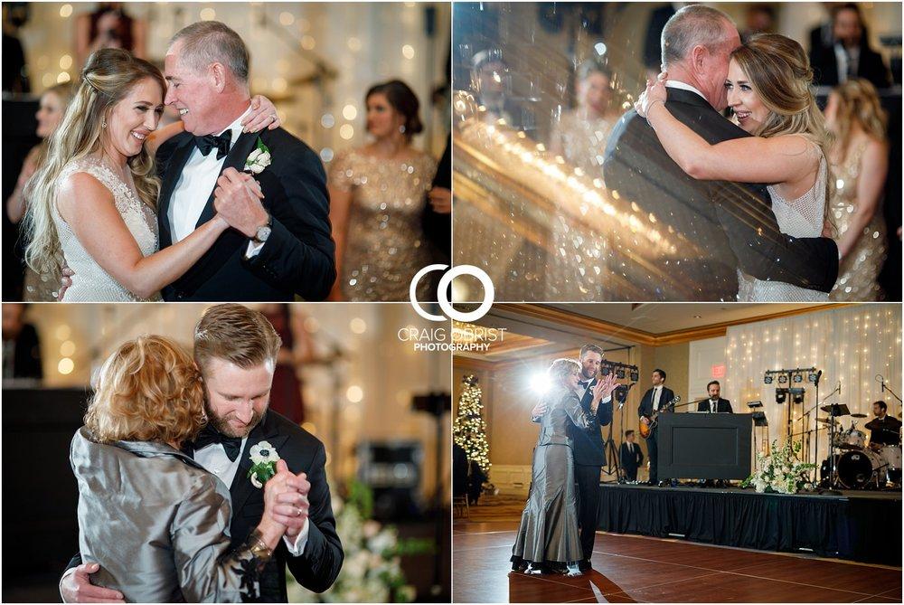 Four Season Hotel Atlanta Wedding_0076.jpg