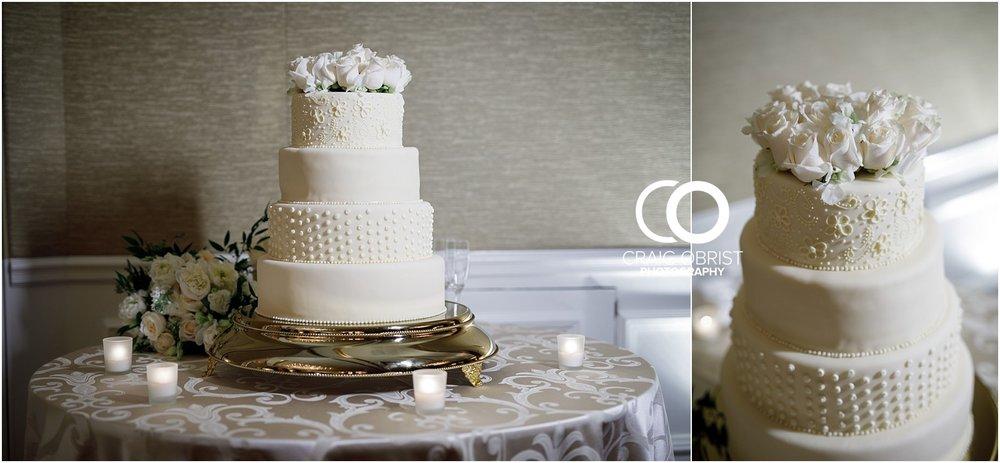 Four Season Hotel Atlanta Wedding_0078.jpg