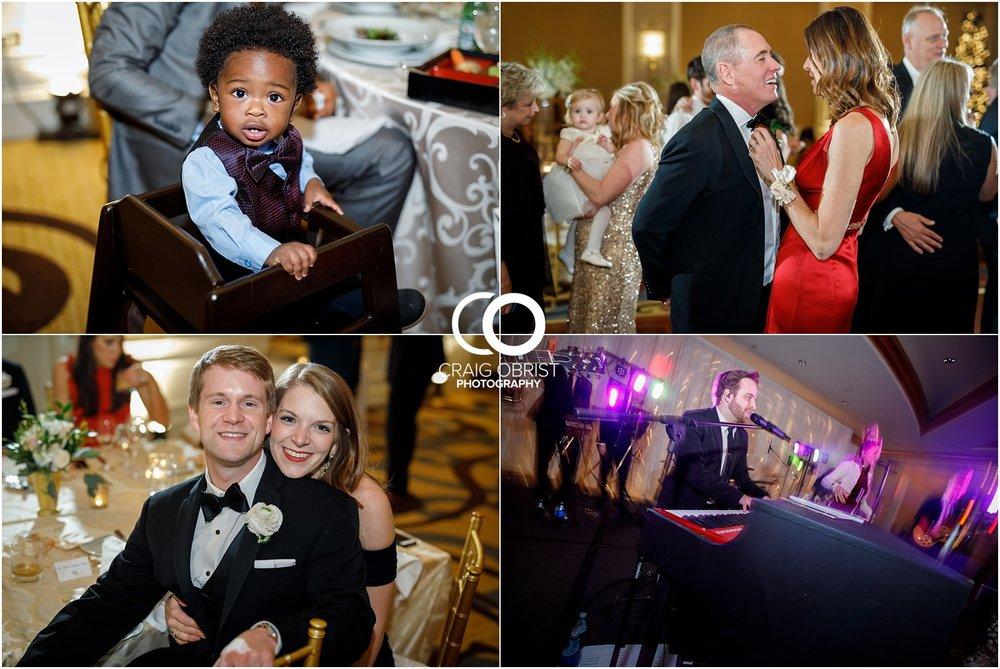 Four Season Hotel Atlanta Wedding_0079.jpg