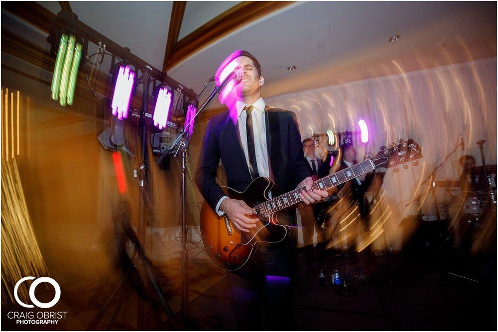 Four Season Hotel Atlanta Wedding_0080.jpg