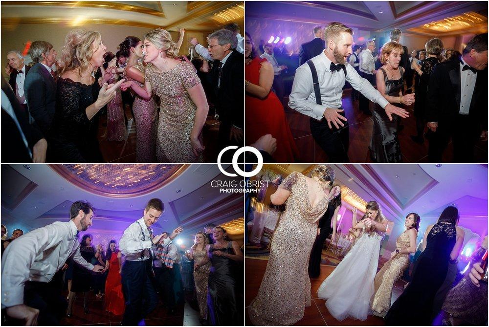Four Season Hotel Atlanta Wedding_0082.jpg