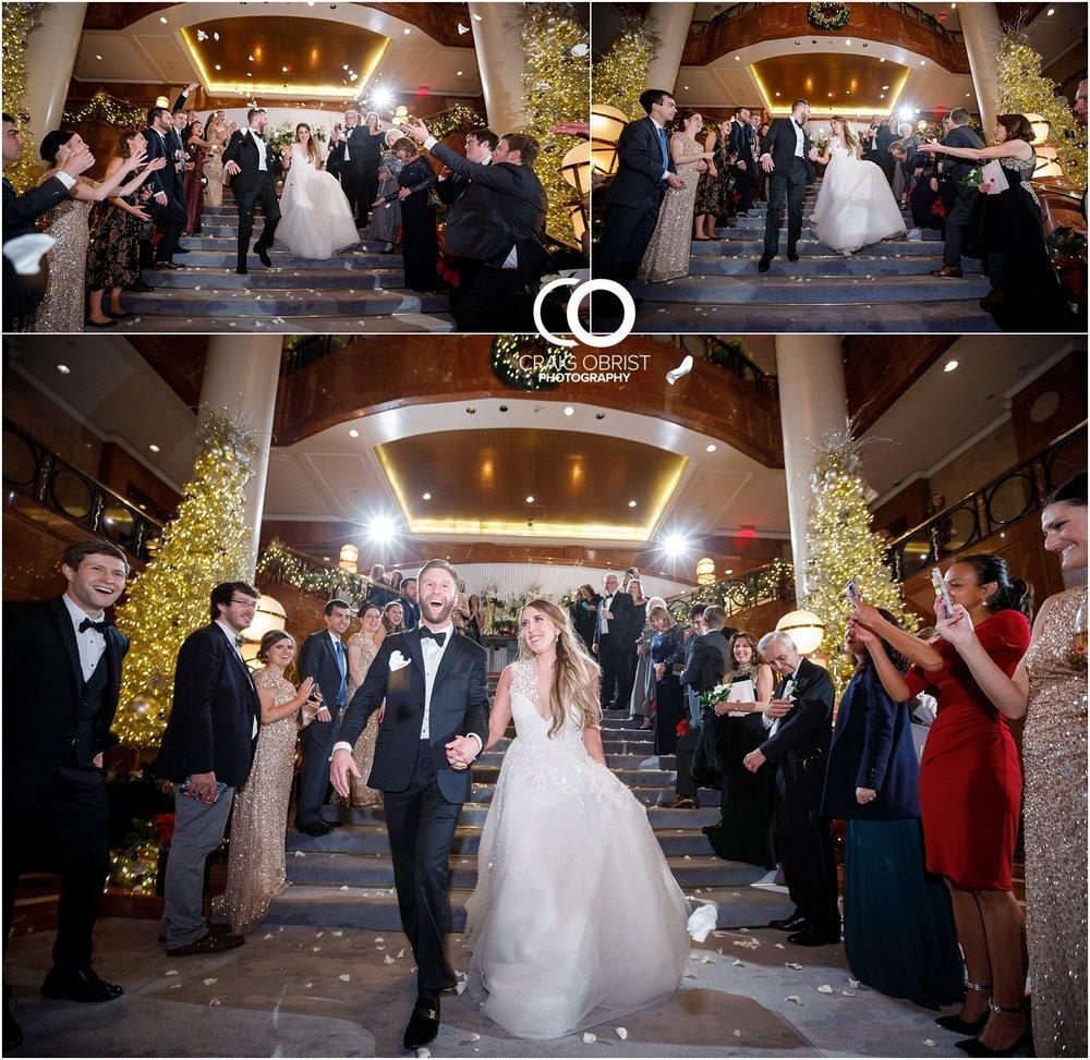 Four Season Hotel Atlanta Wedding_0085.jpg