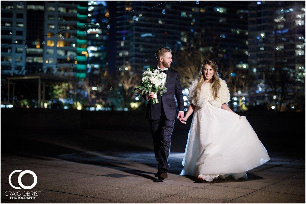 Four Season Hotel Atlanta Wedding_0089.jpg