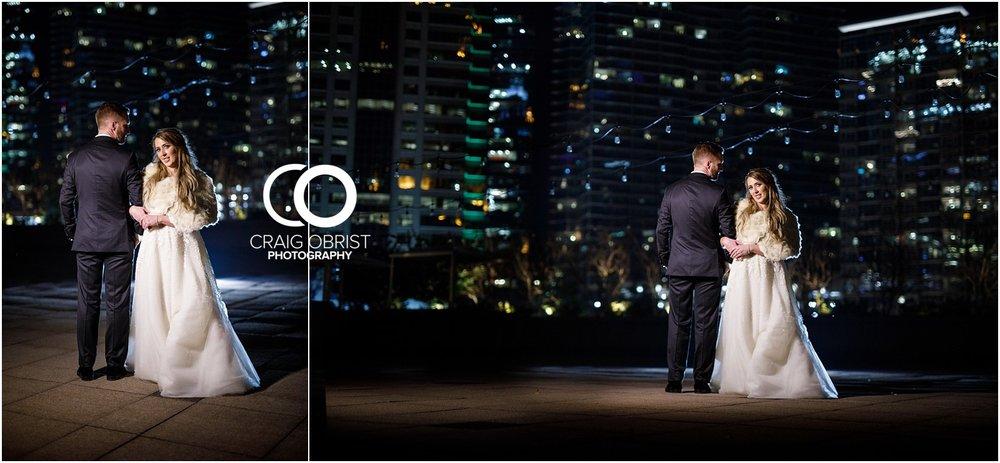 Four Season Hotel Atlanta Wedding_0090.jpg
