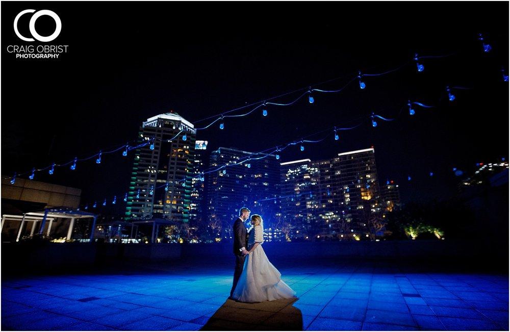 Four Season Hotel Atlanta Wedding_0092.jpg