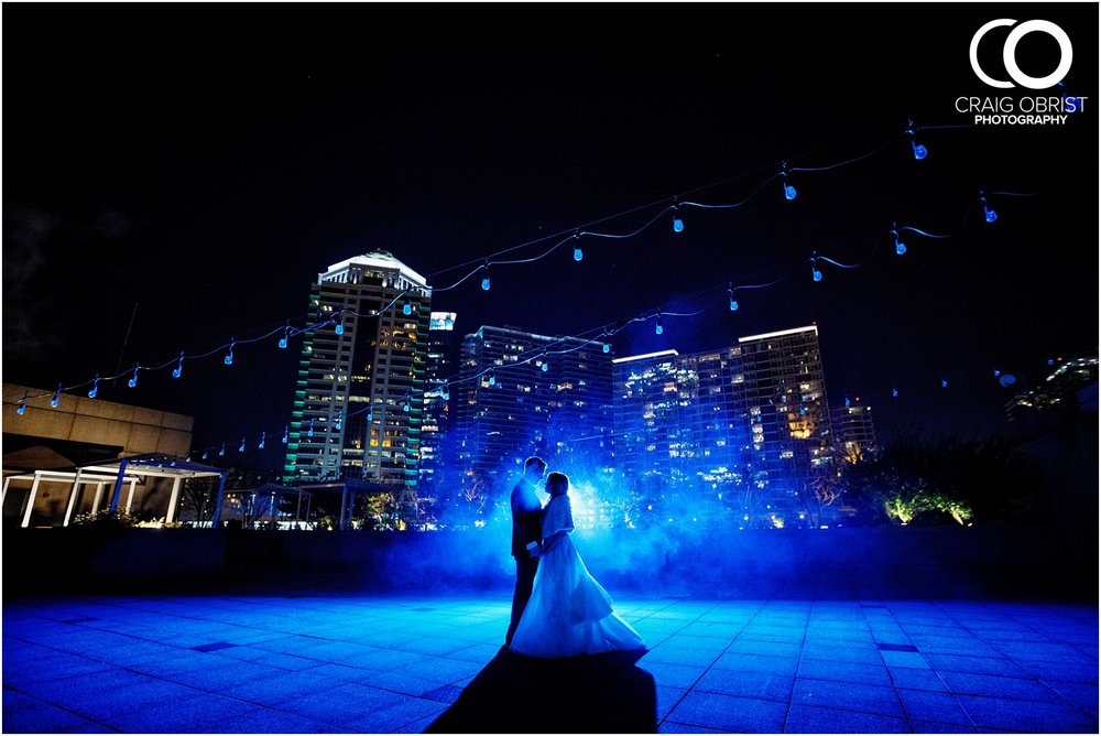 Four Season Hotel Atlanta Wedding_0093.jpg