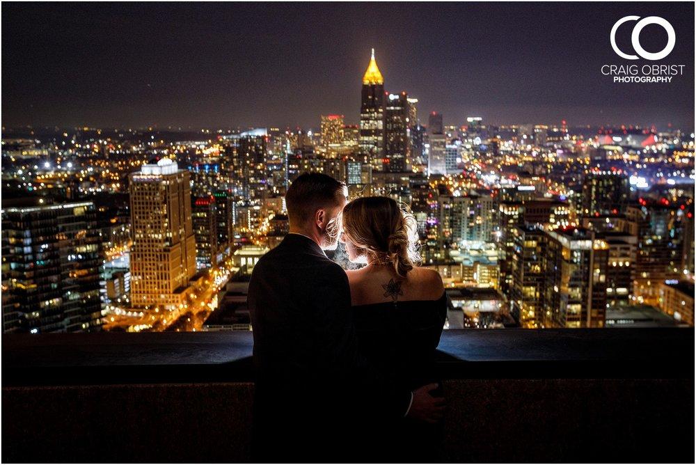 Four Season Hotel Atlanta Wedding_0094.jpg