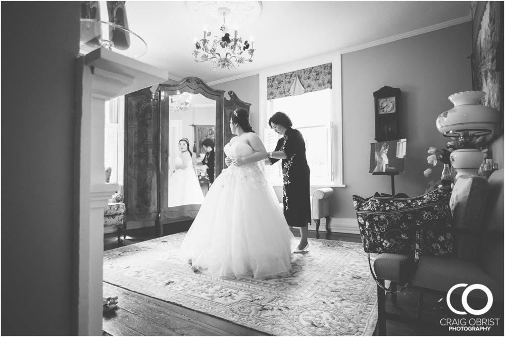 Roswell+Wedding+Georgia_0034.jpg