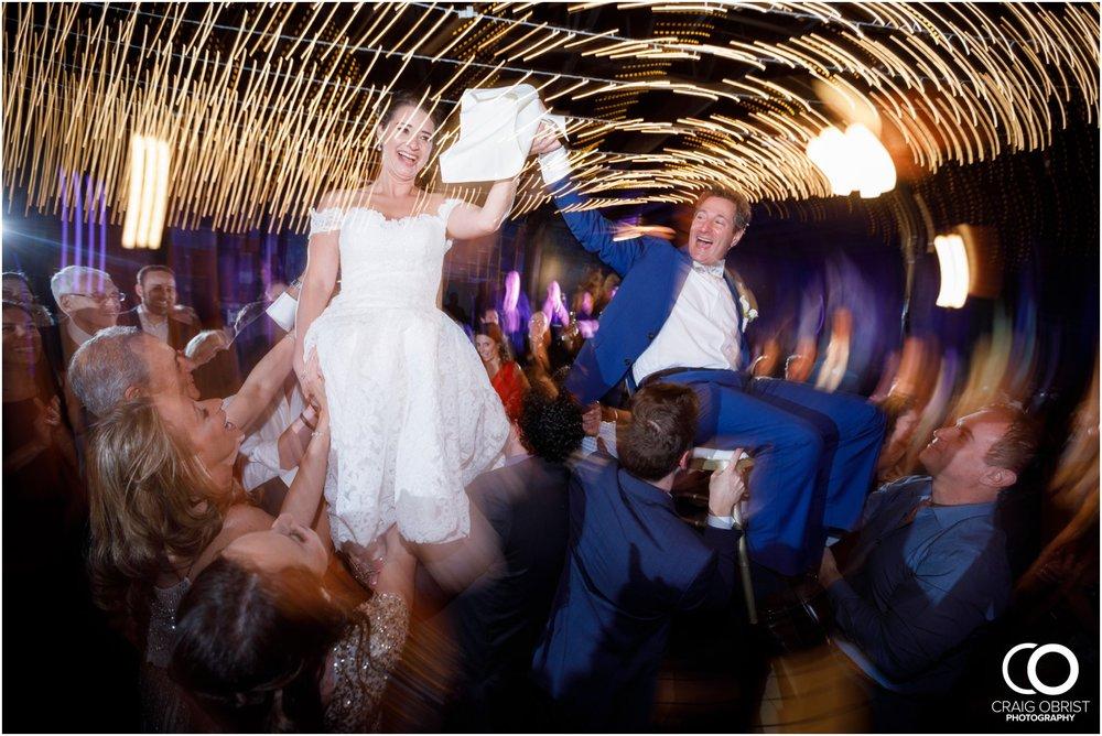 Chateau+Elan+Winery+Wedding+Portraits+Luxury_0074-1.jpg