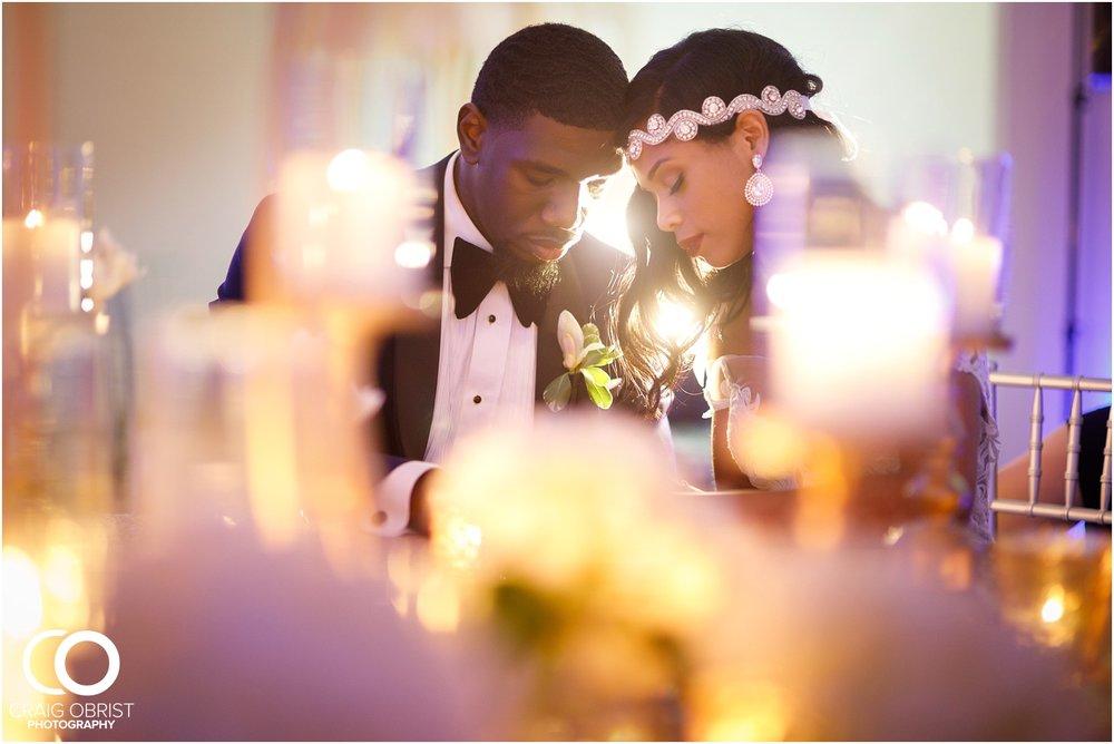 Callanwolde+Fine+Arts+Center+Wedding+Luxury+Wedding_0103.jpg
