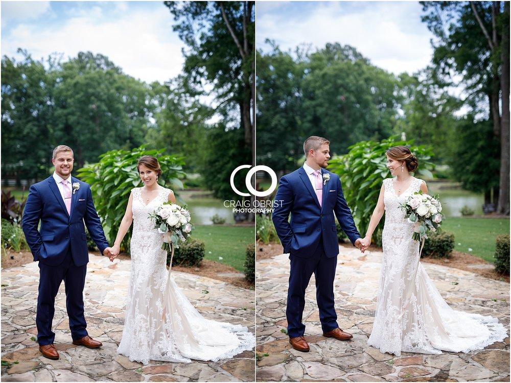 Little+River+Farm+Wedding+Chic_0038.jpg
