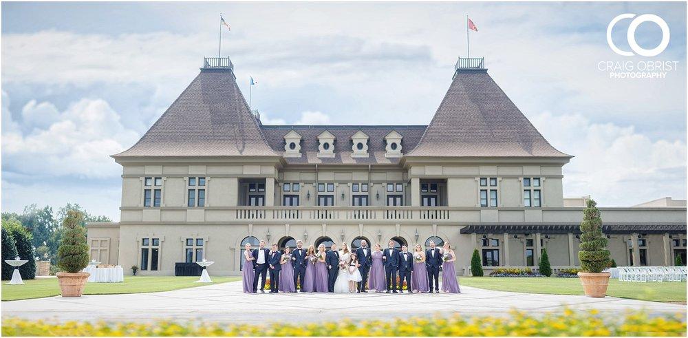 Chateau+Elan+Wedding+Atlanta+Georgia+Vineyard+sunset+wedding_0036.jpg