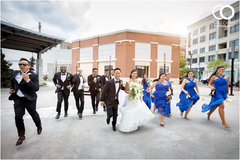 Twelve+Hotel+Atlanta+12+Atlantic+Station+Wedding+Christ+the+king_0108.jpg