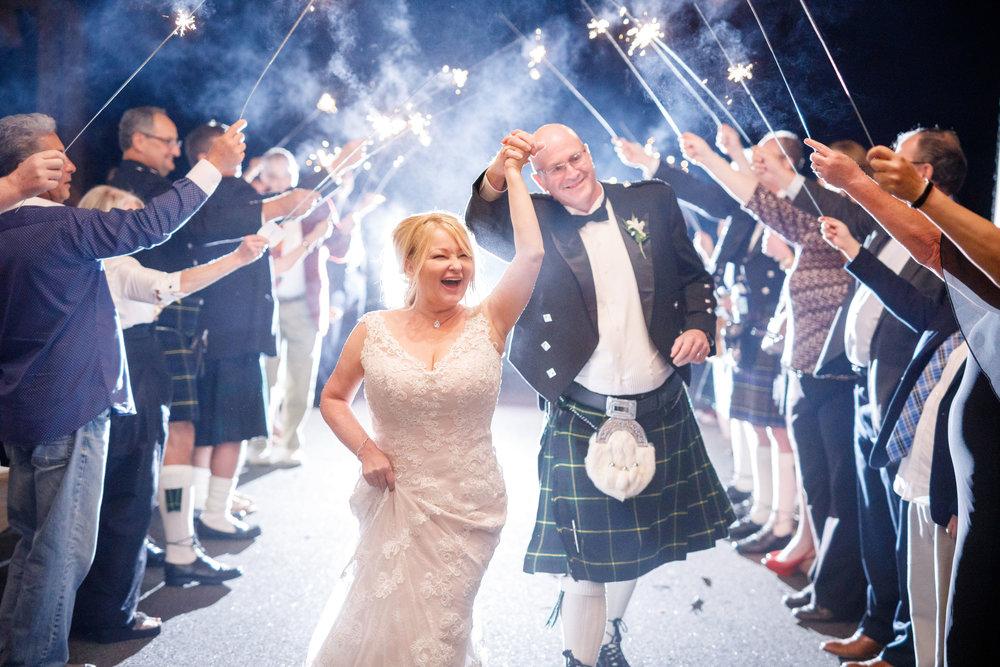 Leah Jack Wedding 588 (1).jpg