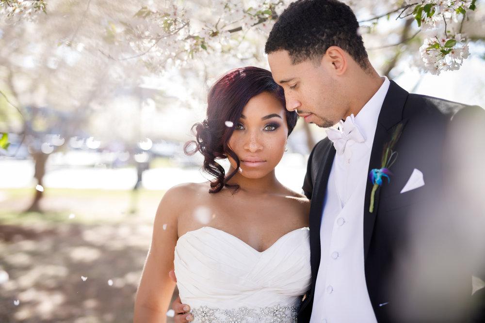 Patrice Johnathan Wedding 932.jpg
