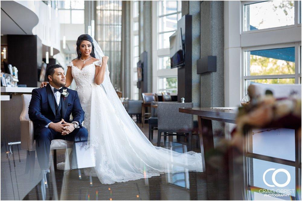 Ashton+Gardens+Wedding+Egyptian+Wedding_0044.jpg