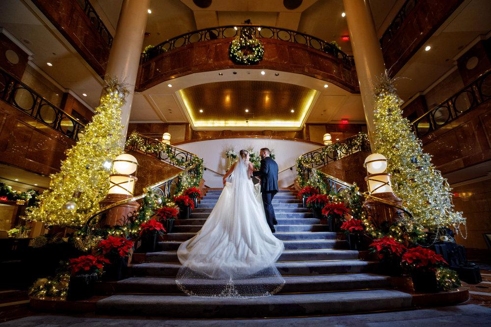 Laura David Wedding 577 (1).jpg