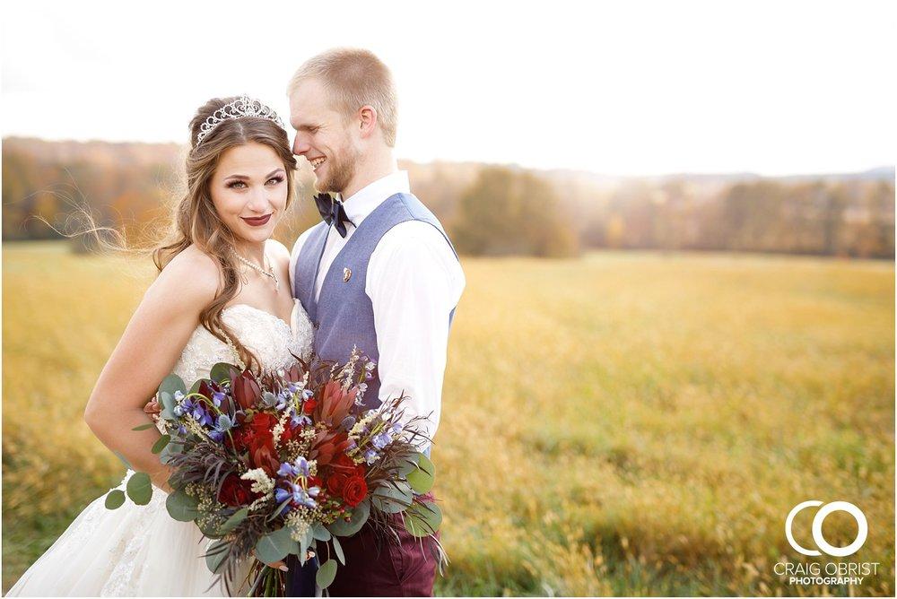 Sweet+Meadow+Farm+Wedding+Rustic+Chic+Georgia_0047.jpg