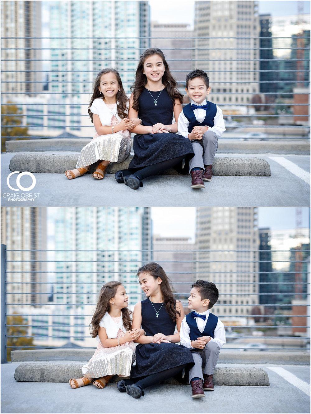 Family Portraits Craig Obrist Buckhead performante lamborghini_0054.jpg