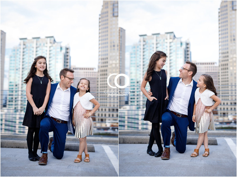 Family Portraits Craig Obrist Buckhead performante lamborghini_0063.jpg