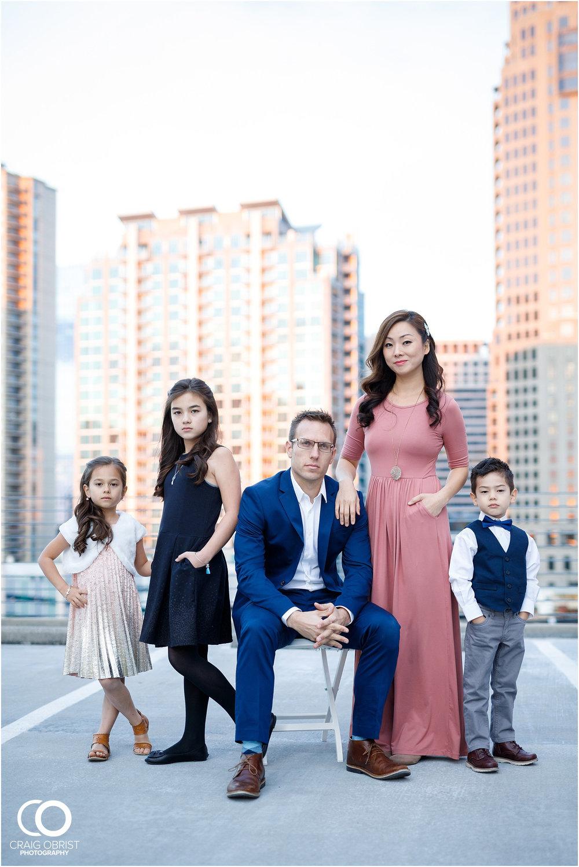 Family Portraits Craig Obrist Buckhead performante lamborghini_0068.jpg