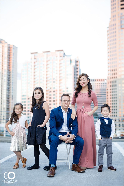 Family Portraits Craig Obrist Buckhead performante lamborghini_0069.jpg