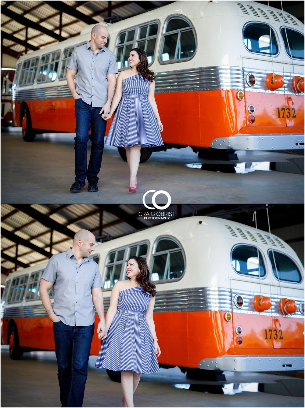 Southeastern Railway Museum Engagement Portraits Atlanta_0013.jpg