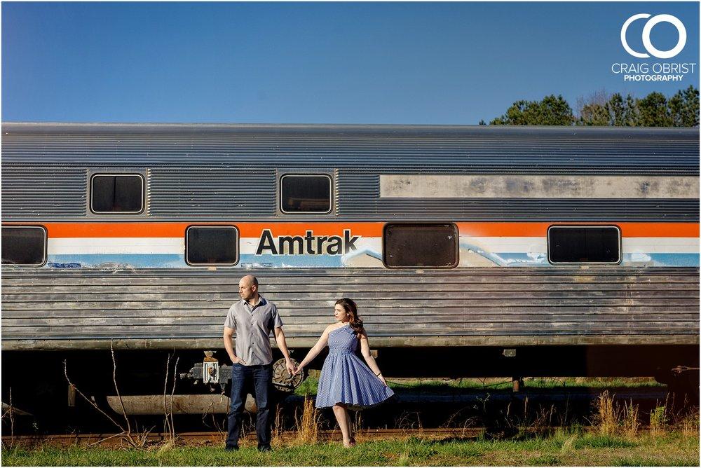 Southeastern Railway Museum Engagement Portraits Atlanta_0024.jpg