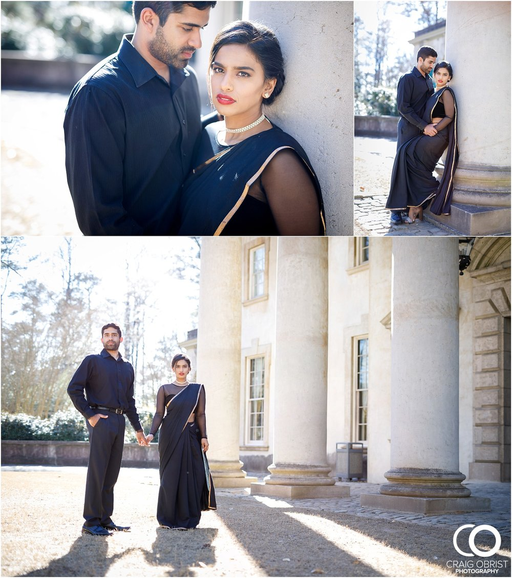 Swan House Atlanta History Center Engagement Portraits_0002.jpg