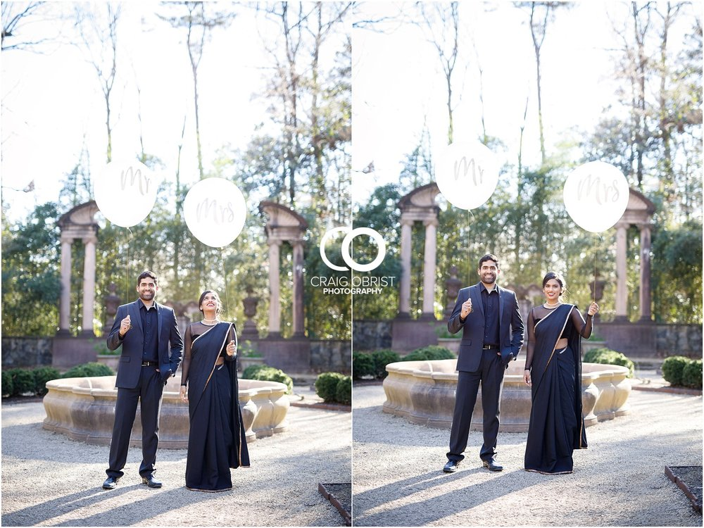 Swan House Atlanta History Center Engagement Portraits_0012.jpg