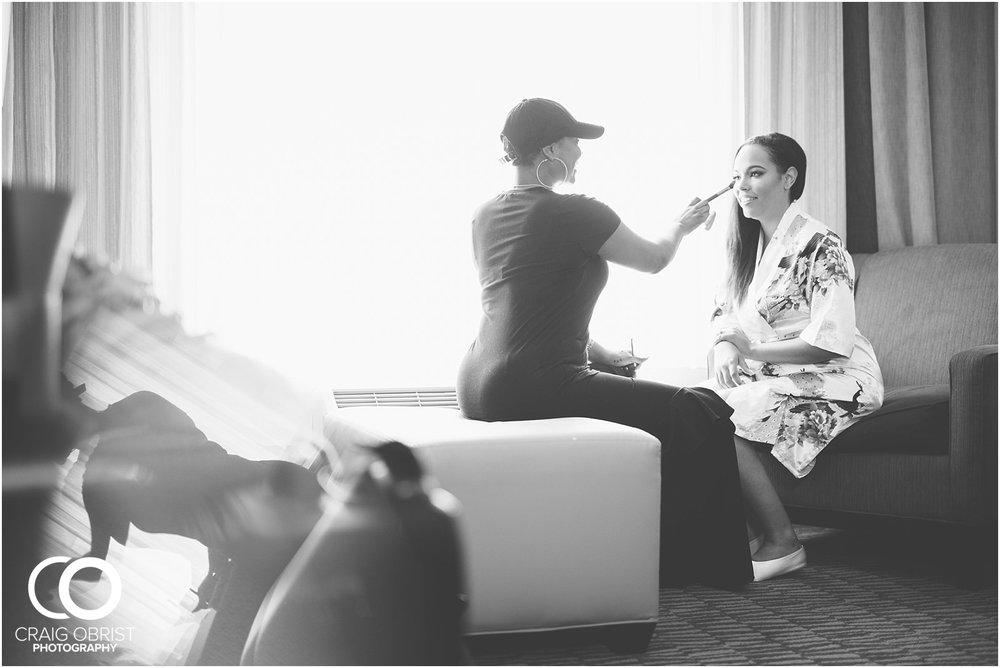 The Biltmore Atlanta Ballroom Luxury Wedding Portraits_0006.jpg
