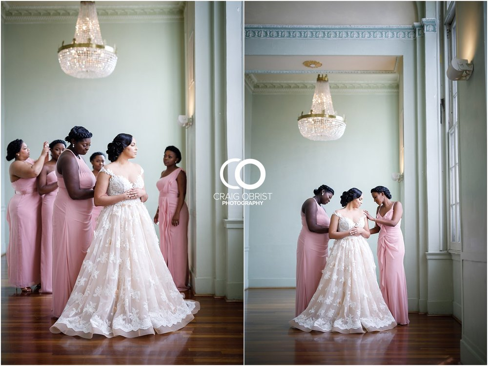 The Biltmore Atlanta Ballroom Luxury Wedding Portraits_0011.jpg