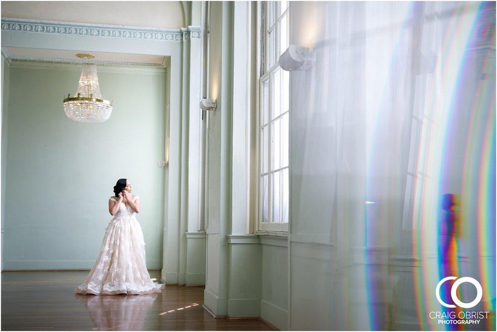 The Biltmore Atlanta Ballroom Luxury Wedding Portraits_0013.jpg