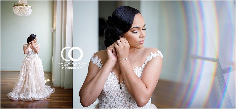 The Biltmore Atlanta Ballroom Luxury Wedding Portraits_0014.jpg