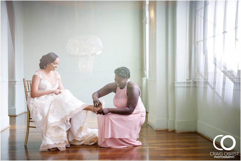The Biltmore Atlanta Ballroom Luxury Wedding Portraits_0015.jpg