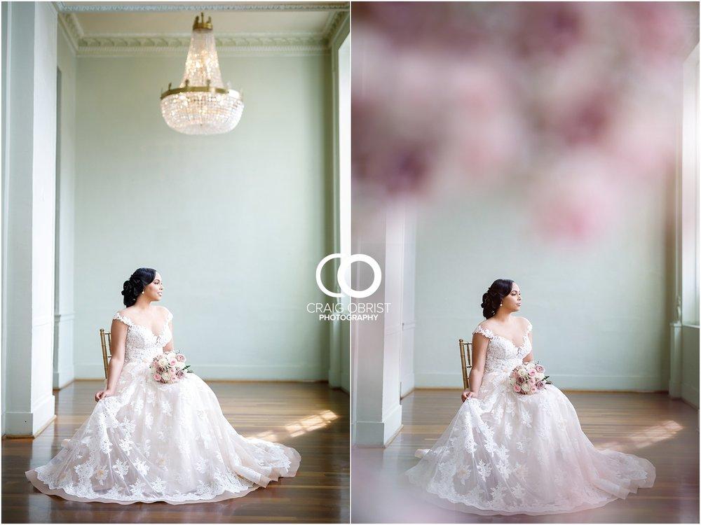 The Biltmore Atlanta Ballroom Luxury Wedding Portraits_0016.jpg
