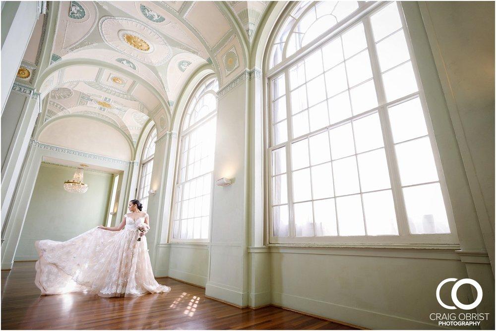 The Biltmore Atlanta Ballroom Luxury Wedding Portraits_0019.jpg