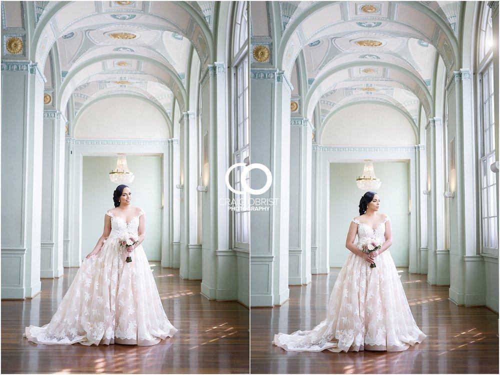 The Biltmore Atlanta Ballroom Luxury Wedding Portraits_0021.jpg