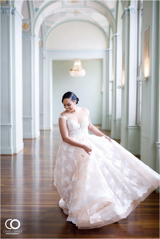 The Biltmore Atlanta Ballroom Luxury Wedding Portraits_0024.jpg