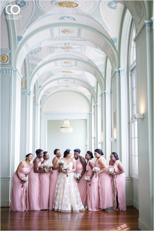 The Biltmore Atlanta Ballroom Luxury Wedding Portraits_0026.jpg