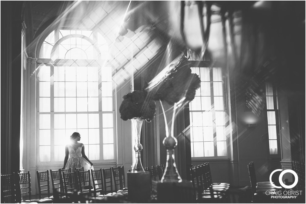 The Biltmore Atlanta Ballroom Luxury Wedding Portraits_0027.jpg