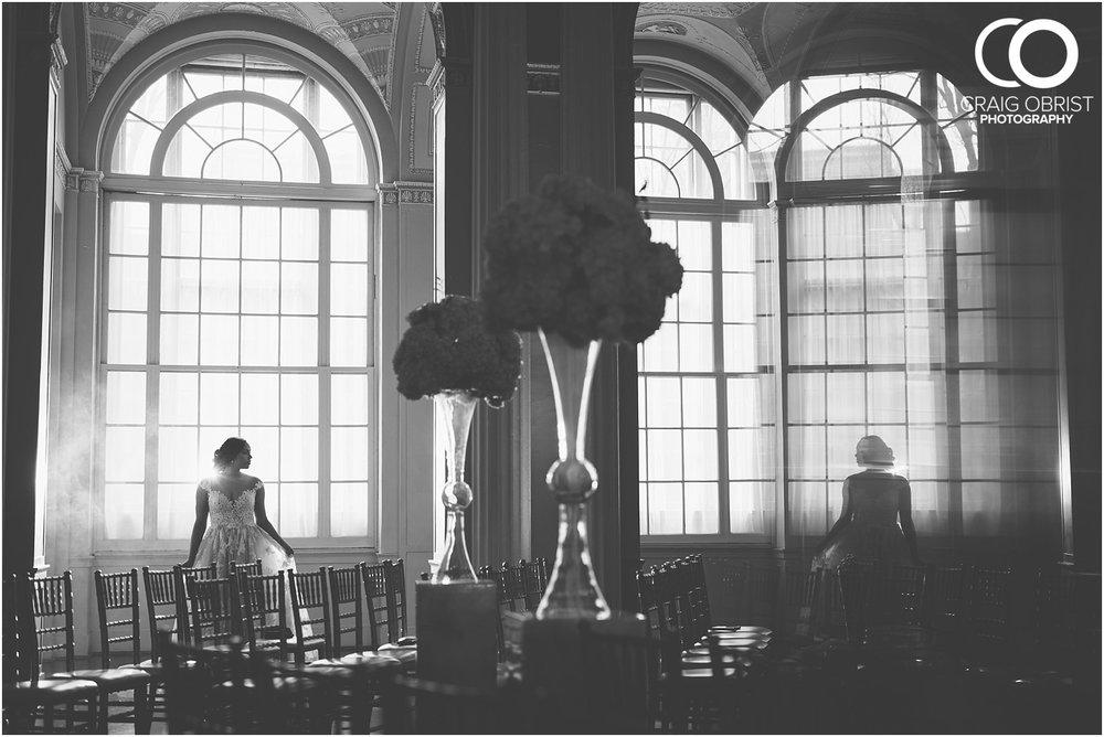 The Biltmore Atlanta Ballroom Luxury Wedding Portraits_0028.jpg