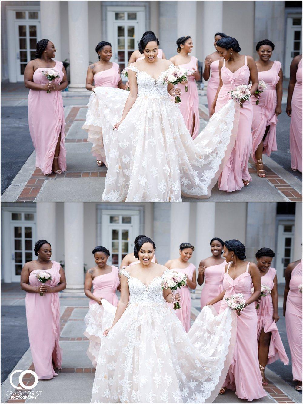 The Biltmore Atlanta Ballroom Luxury Wedding Portraits_0029.jpg